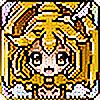 Sweetangel823's avatar