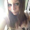 Sweetangelpaige's avatar