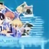 sweetangi's avatar