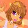 SweetAnila's avatar