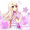 SweetAnimates's avatar