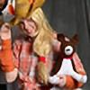 SweetAppleHonesty's avatar
