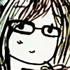 SweetAppleVinegar's avatar