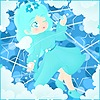 SweetArtS2's avatar