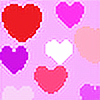 SweetAsCanBe123's avatar