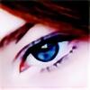 SweetAsLemons's avatar