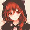 Sweetb15's avatar
