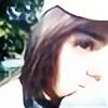 SweetBambiie's avatar