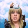 Sweetbananadreams's avatar