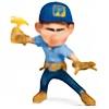 sweetbean882013's avatar