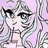 sweetbees's avatar