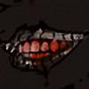 sweetBenzedrine's avatar
