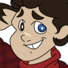 SweetBerryAdopts's avatar