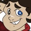 SweetBerryArt's avatar