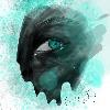 SweetBiah's avatar