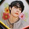 SweetBl0d's avatar