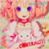 SweetBlackCherry6's avatar