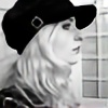 Sweetbread9's avatar