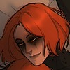 sweetbreadislove's avatar