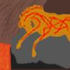 SweetBrooks's avatar