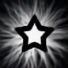 SweetButtermilk's avatar