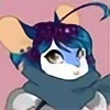 SweetButts's avatar