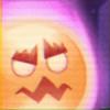 SweetCaffeineSyrup's avatar