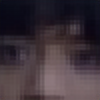 Sweetcake-chan's avatar