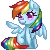 SweetCake111's avatar