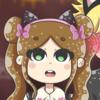 SweetCandyFille's avatar