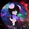 SweetCandyGirl123's avatar