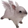 SweetCandyRain's avatar