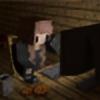 SweetCaramelMC2016's avatar