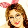 sweetcatallena's avatar