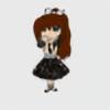 SweetCatGirl17's avatar