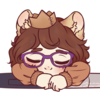 SweetCatMint's avatar