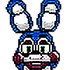 sweetchami's avatar