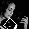 sweetcharade's avatar