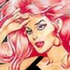 SweetChastity's avatar