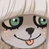 SweetChibi's avatar