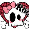 SweetChiczz's avatar