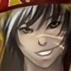 SweetChiel's avatar