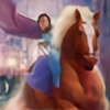 sweetchildog's avatar
