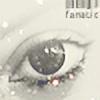 sweetchocoolat's avatar