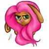 sweetchorizo's avatar