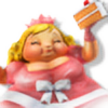 SweetChubbyPrincess's avatar