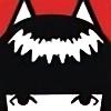 Sweetcidia's avatar