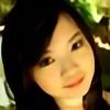 SweetCinn's avatar