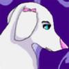 SweetCitrine's avatar