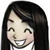 sweetcloud's avatar